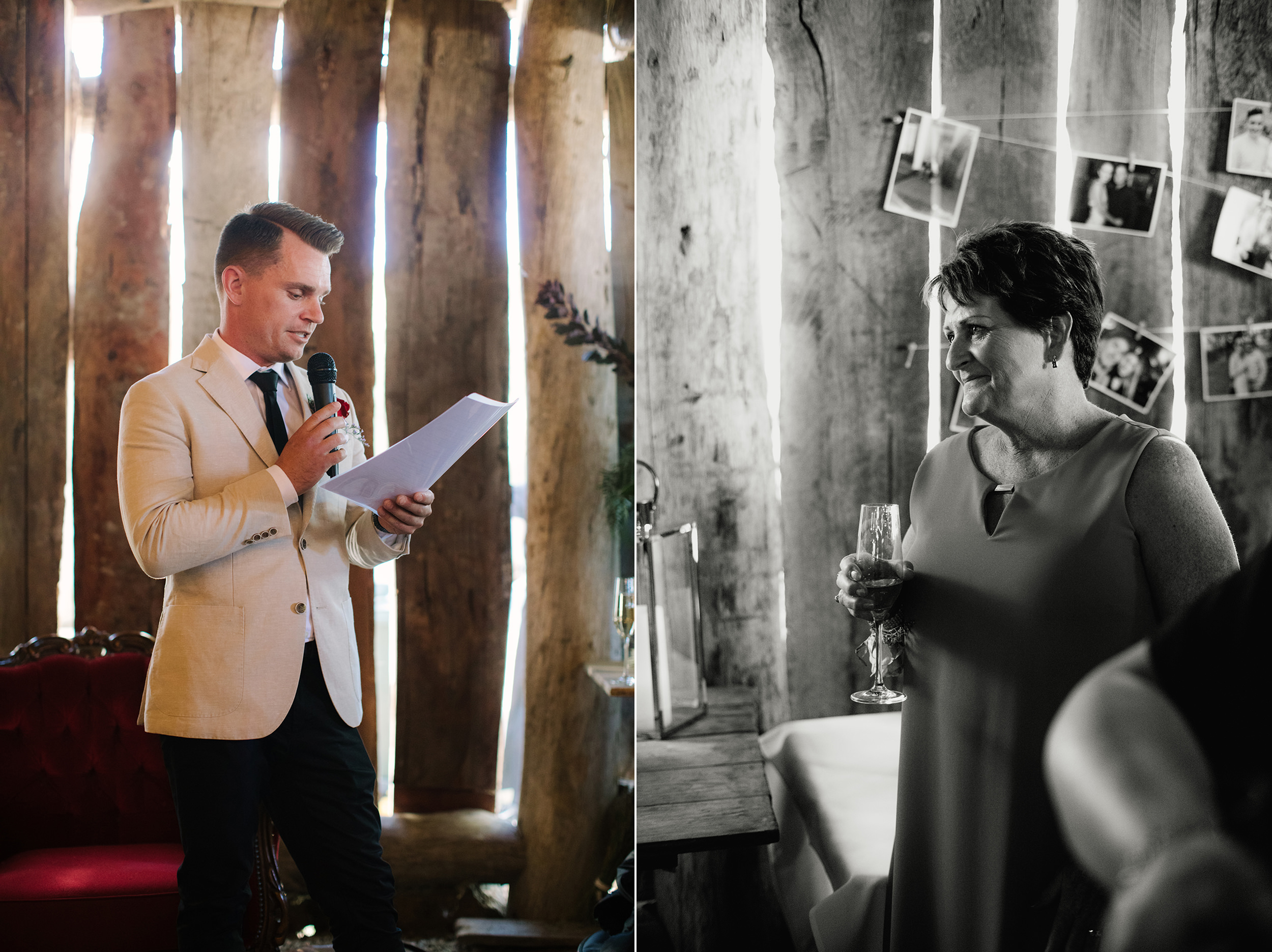 I_Got_You_Babe_Co._Megan_Andrew_Country_Property_Wedding_Victoria0098.JPG