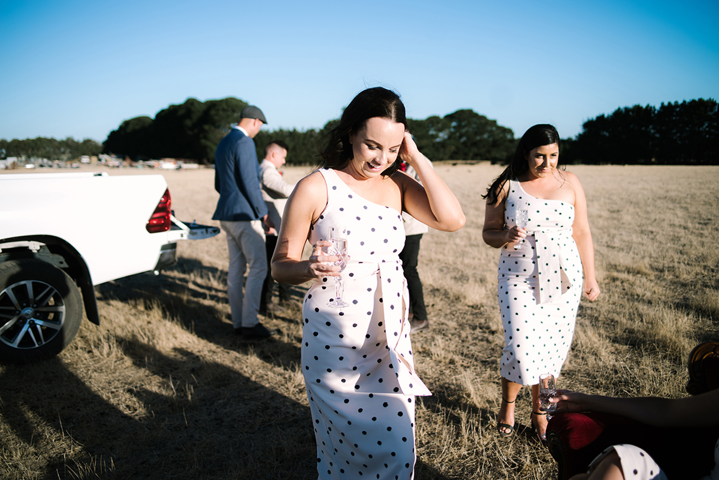 I_Got_You_Babe_Co._Megan_Andrew_Country_Property_Wedding_Victoria0106.JPG