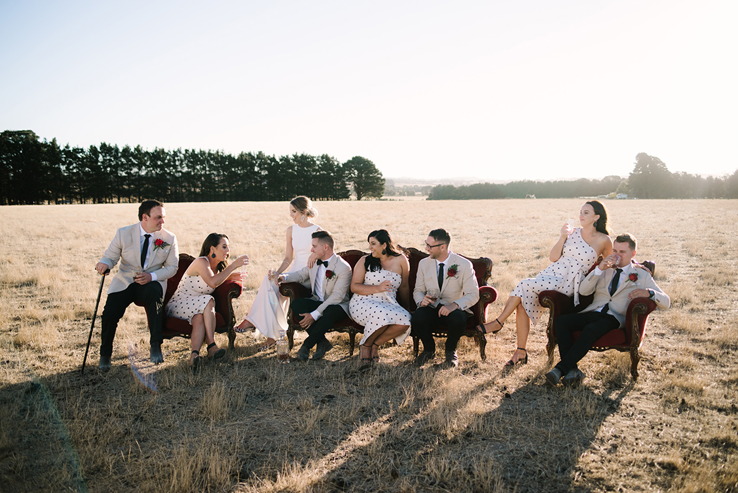 I_Got_You_Babe_Co._Megan_Andrew_Country_Property_Wedding_Victoria0107.JPG