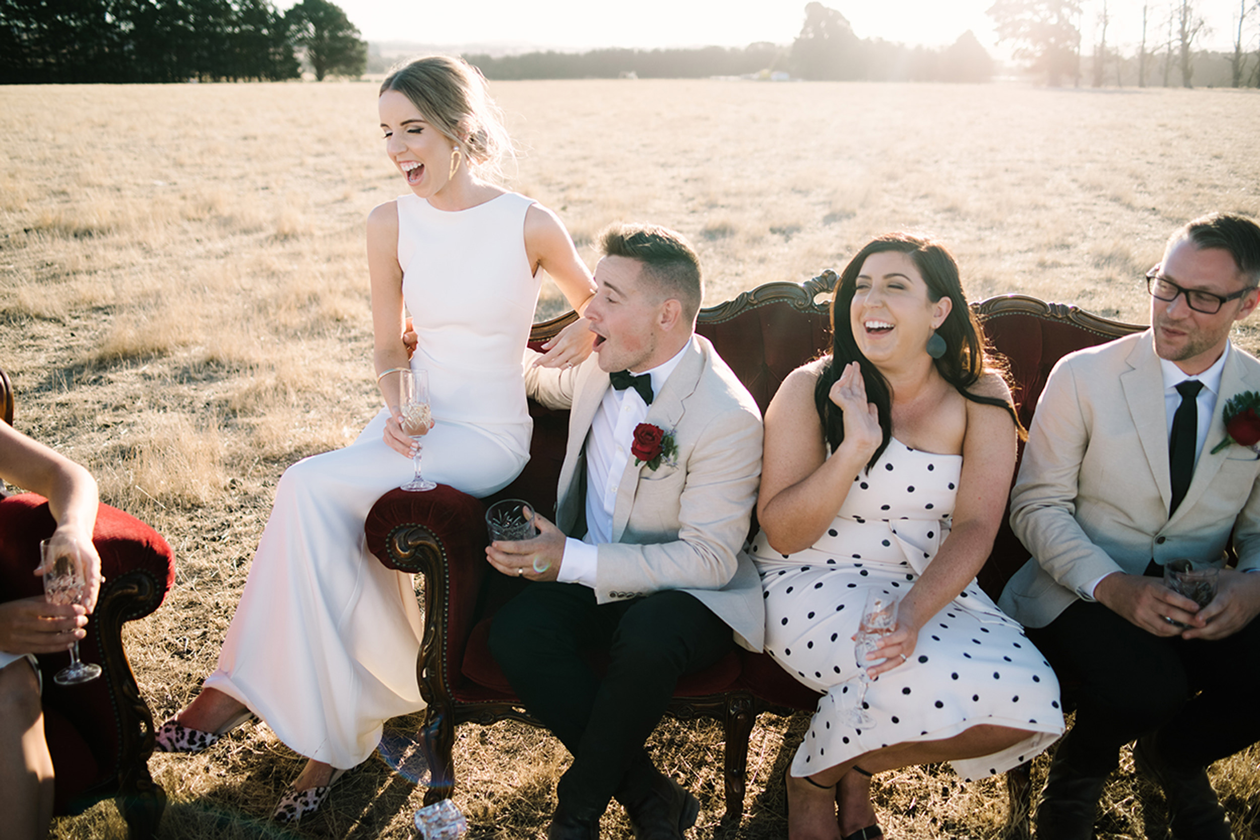 I_Got_You_Babe_Co._Megan_Andrew_Country_Property_Wedding_Victoria0108.JPG