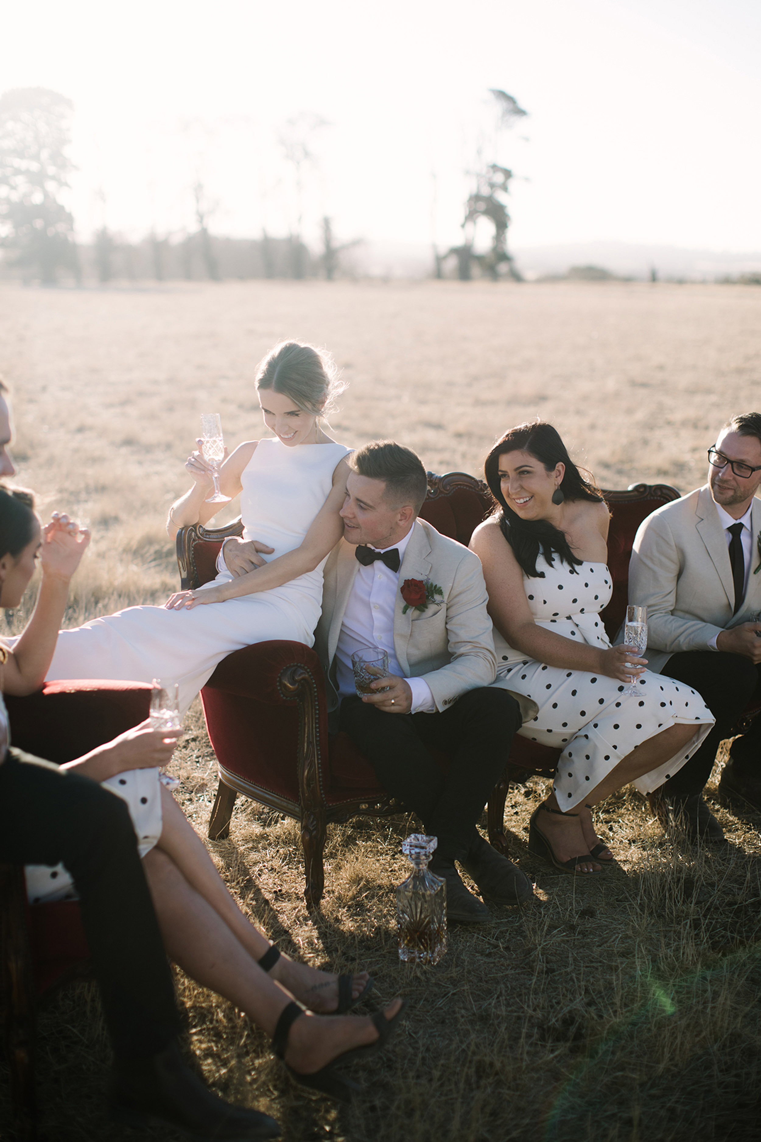 I_Got_You_Babe_Co._Megan_Andrew_Country_Property_Wedding_Victoria0110.JPG