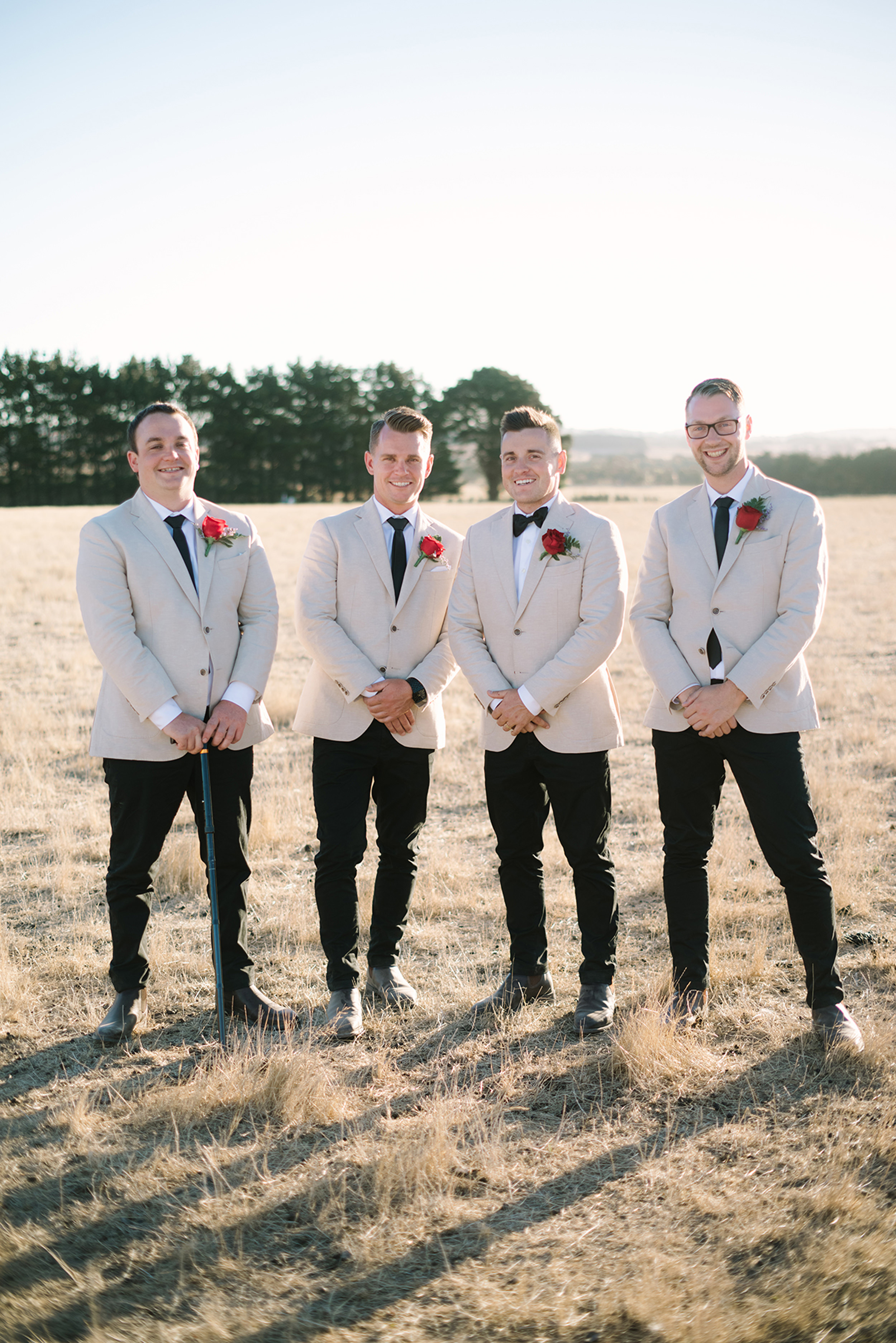 I_Got_You_Babe_Co._Megan_Andrew_Country_Property_Wedding_Victoria0113.JPG