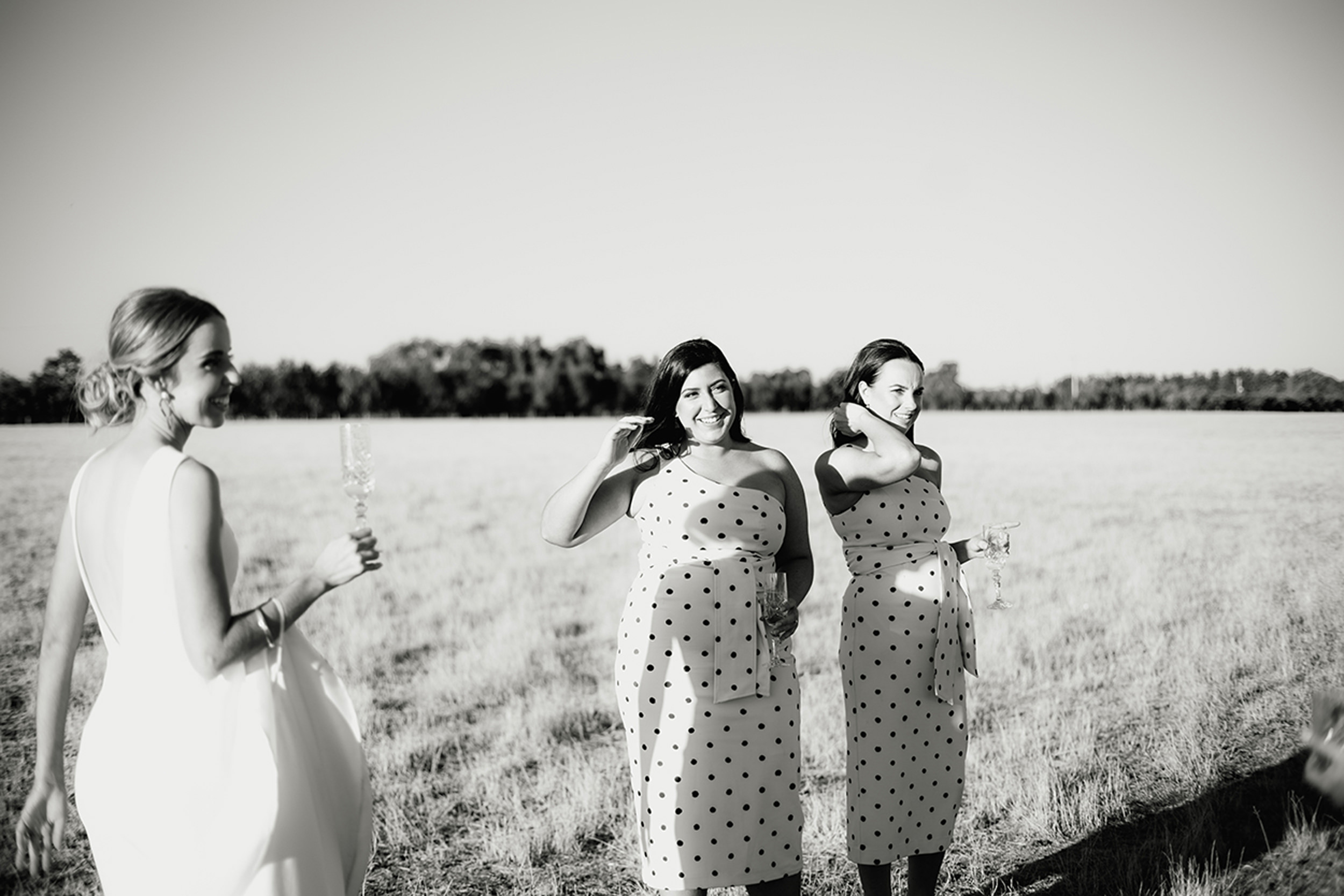 I_Got_You_Babe_Co._Megan_Andrew_Country_Property_Wedding_Victoria0114.JPG