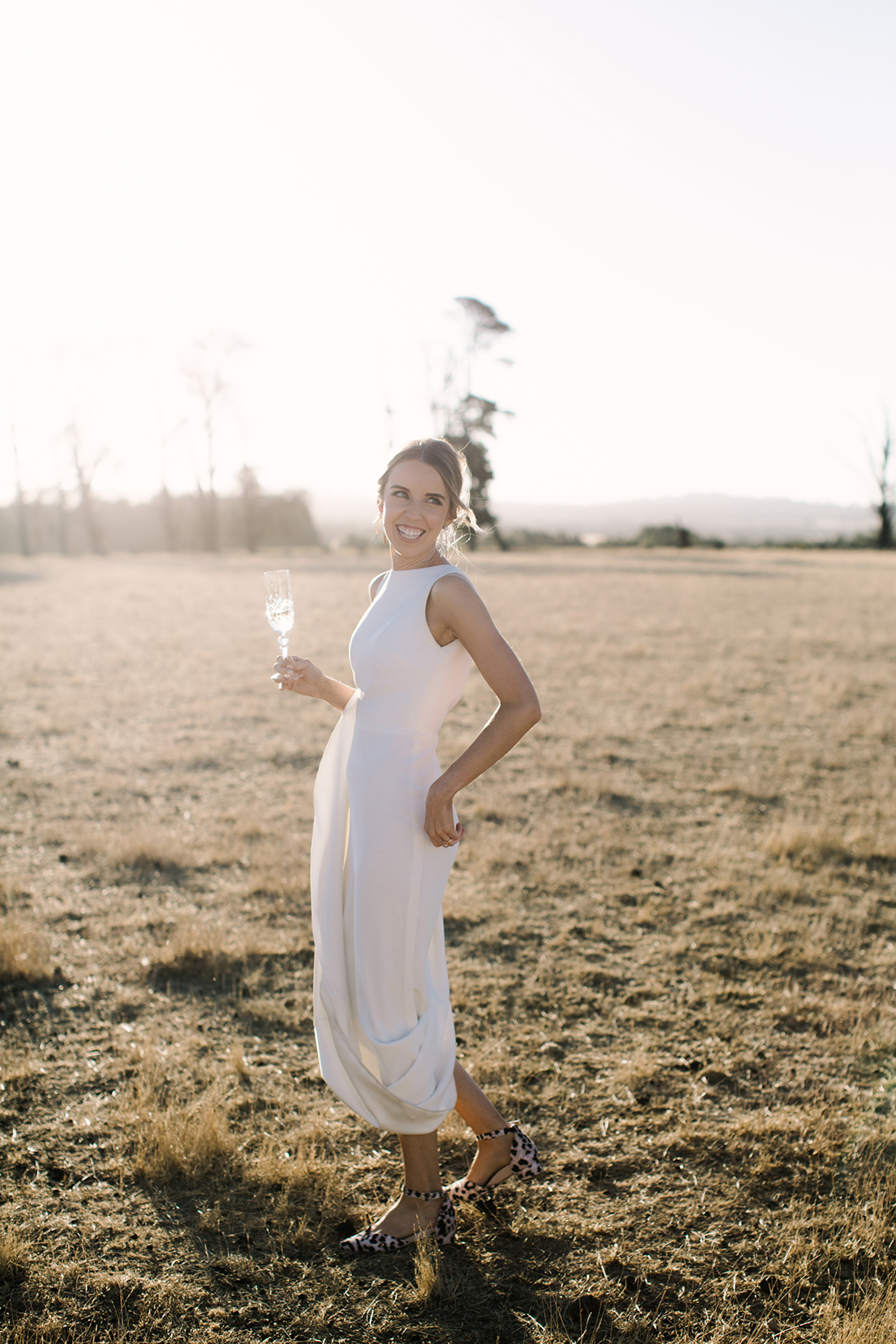 I_Got_You_Babe_Co._Megan_Andrew_Country_Property_Wedding_Victoria0117.JPG