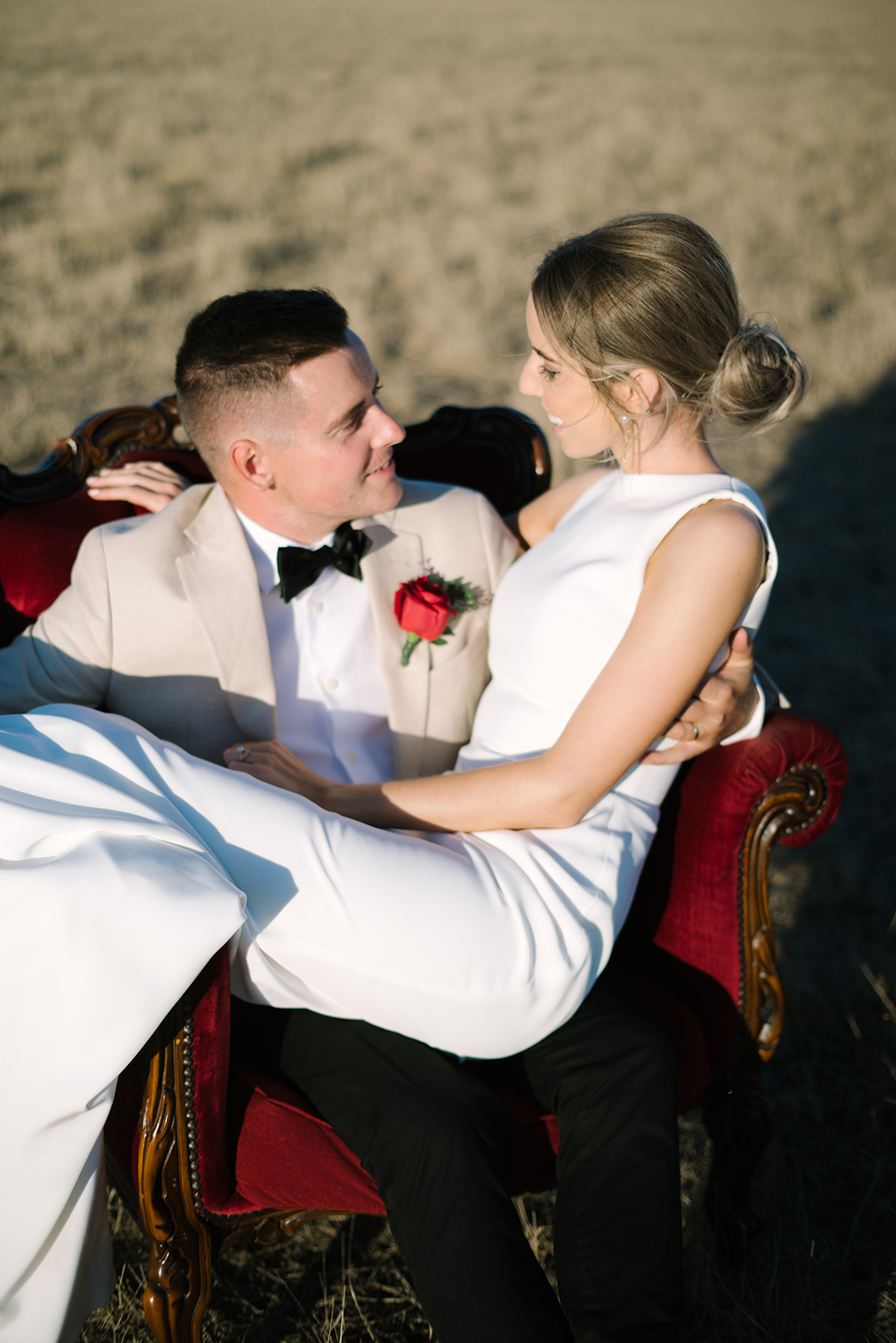 I_Got_You_Babe_Co._Megan_Andrew_Country_Property_Wedding_Victoria0119.JPG