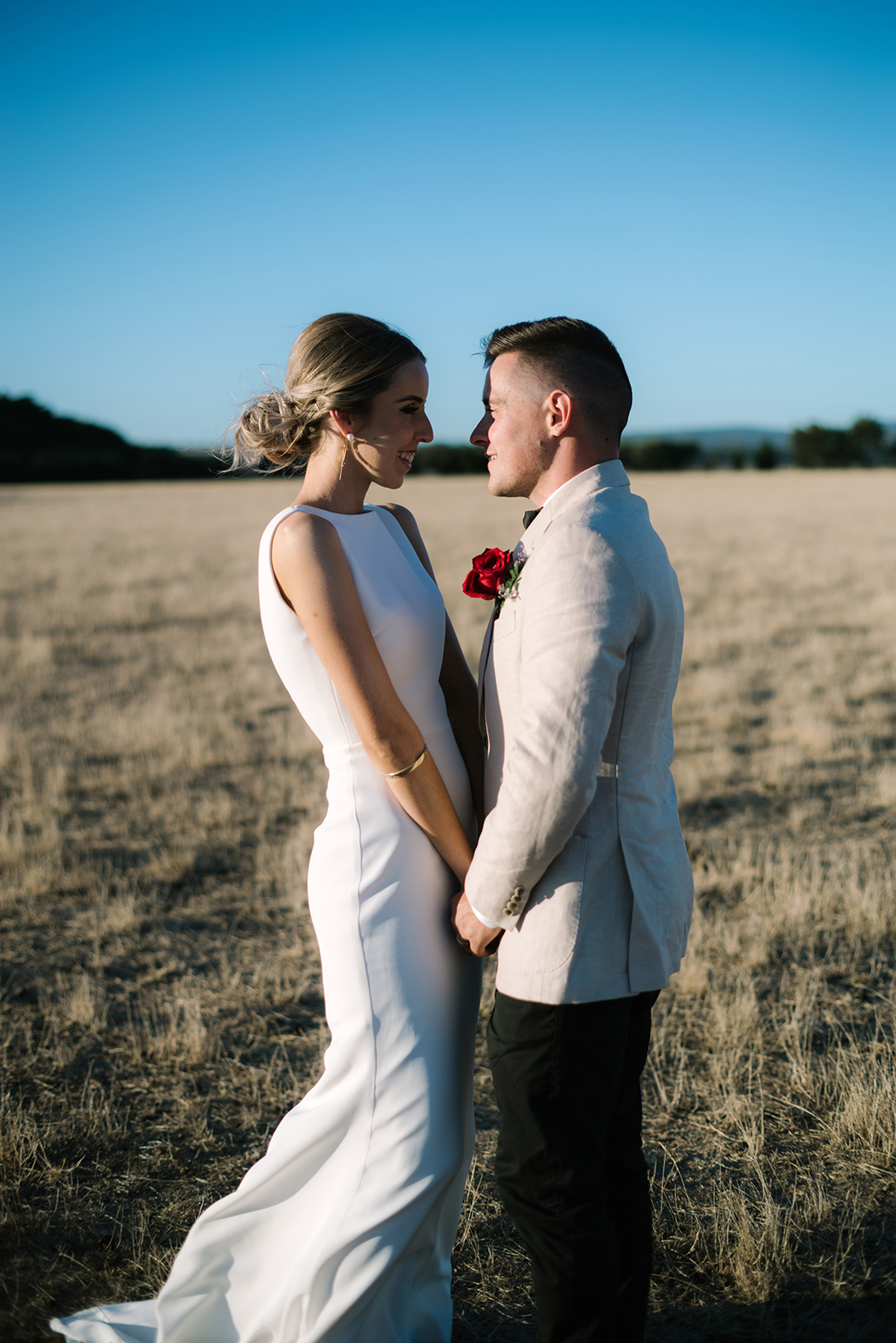 I_Got_You_Babe_Co._Megan_Andrew_Country_Property_Wedding_Victoria0123.JPG