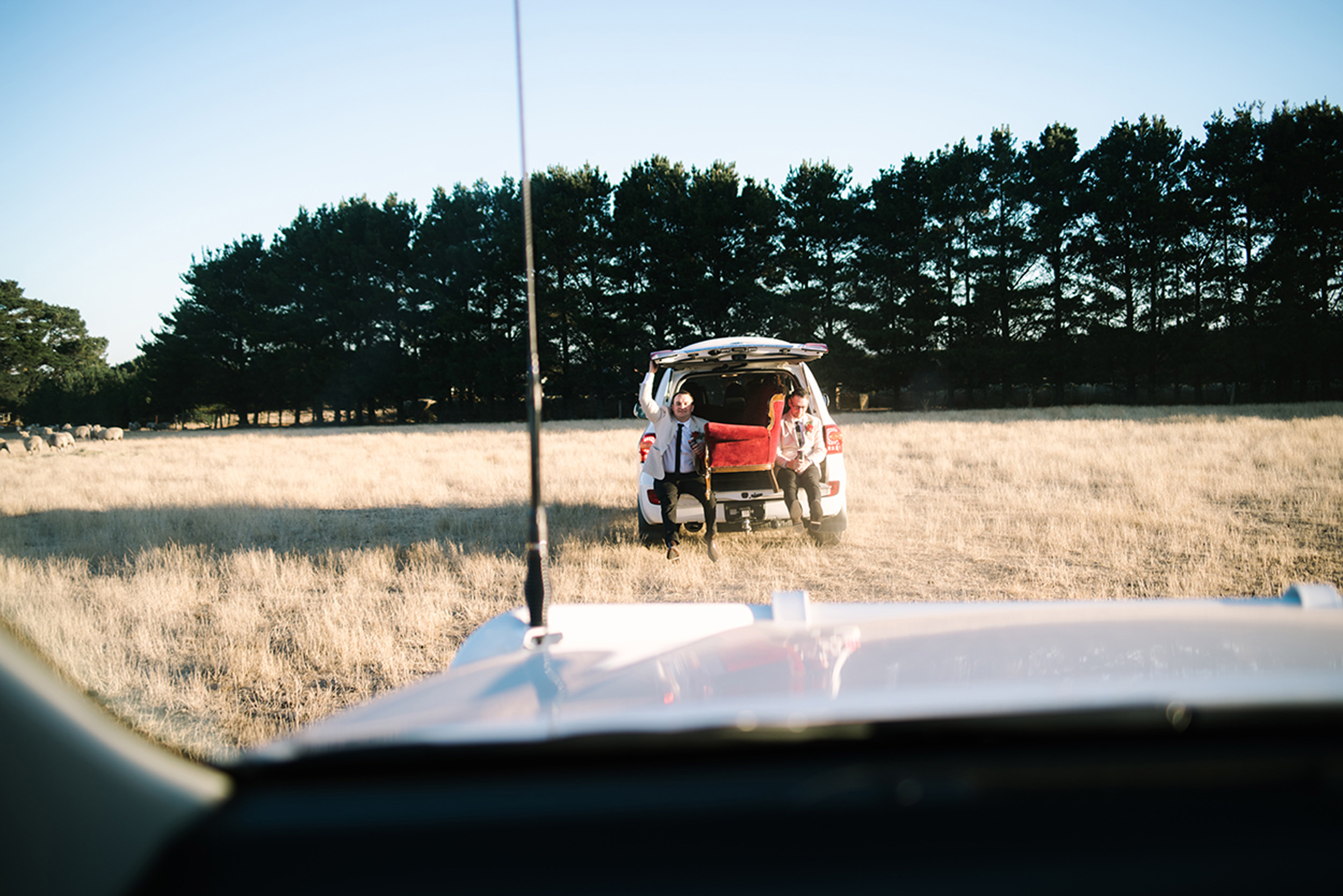 I_Got_You_Babe_Co._Megan_Andrew_Country_Property_Wedding_Victoria0130.JPG