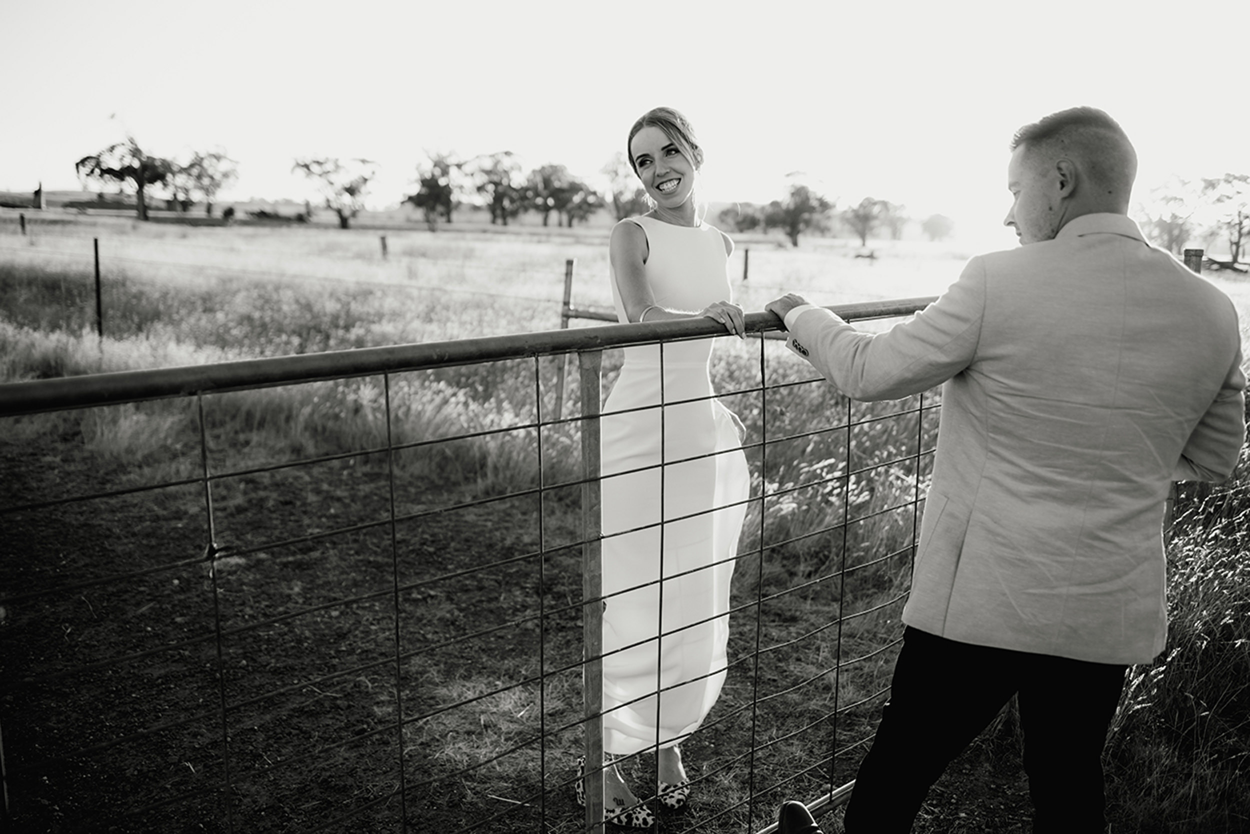 I_Got_You_Babe_Co._Megan_Andrew_Country_Property_Wedding_Victoria0141.JPG