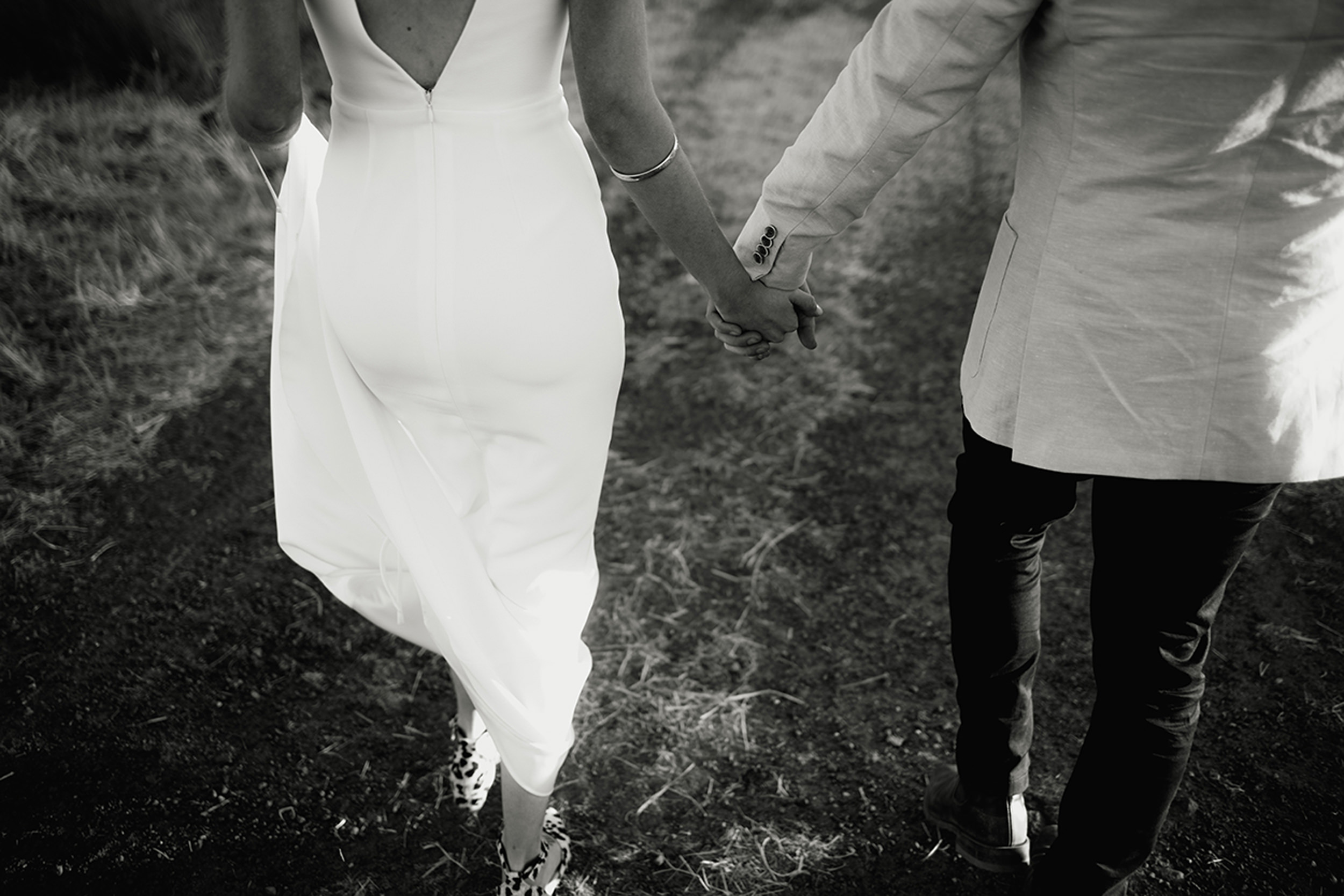 I_Got_You_Babe_Co._Megan_Andrew_Country_Property_Wedding_Victoria0142.JPG