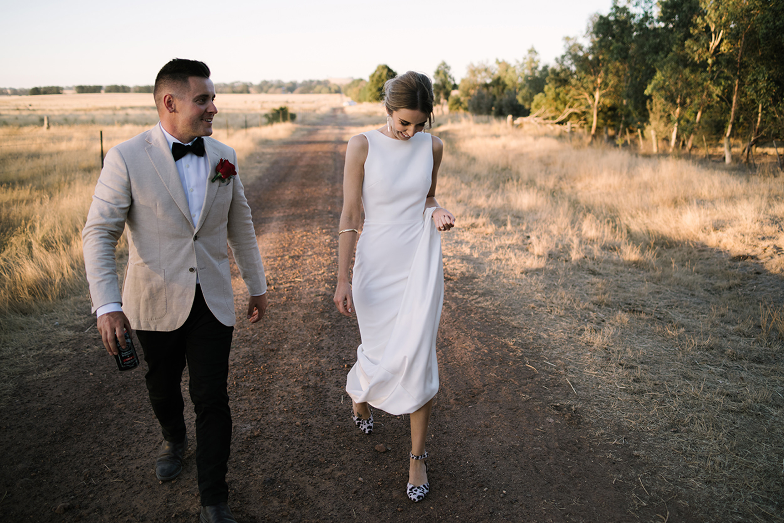 I_Got_You_Babe_Co._Megan_Andrew_Country_Property_Wedding_Victoria0143.JPG
