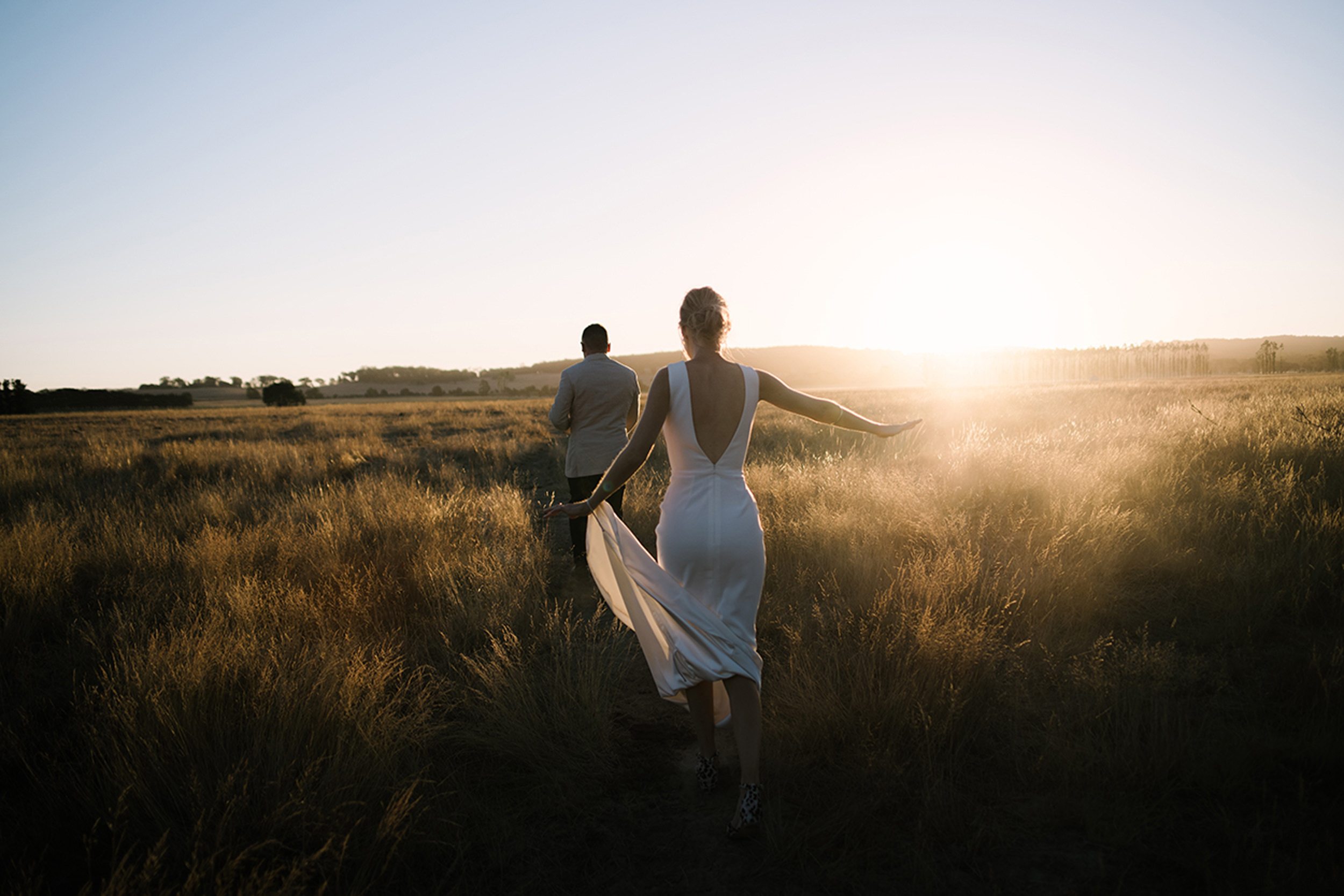 I_Got_You_Babe_Co._Megan_Andrew_Country_Property_Wedding_Victoria0145.JPG