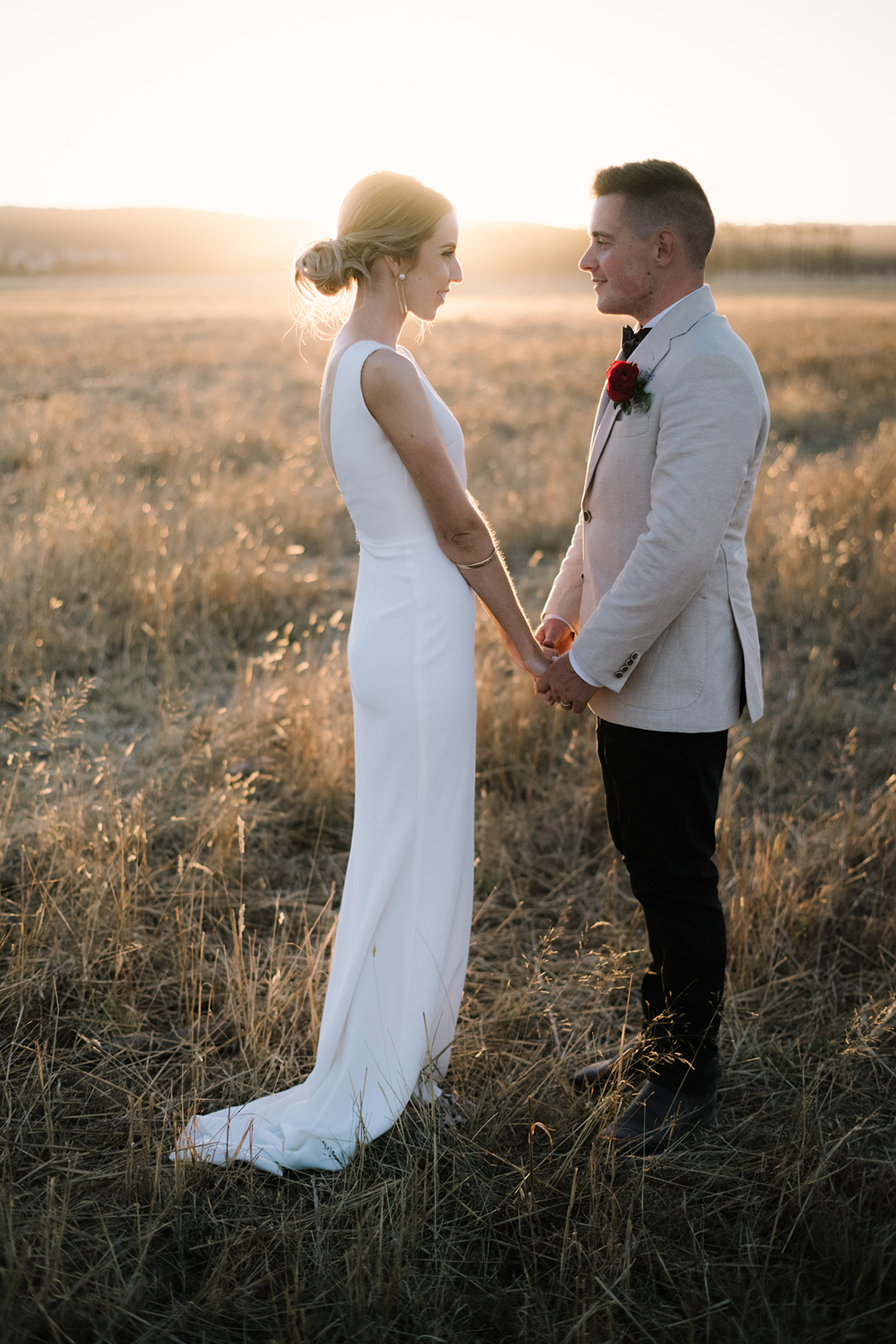 I_Got_You_Babe_Co._Megan_Andrew_Country_Property_Wedding_Victoria0146.JPG