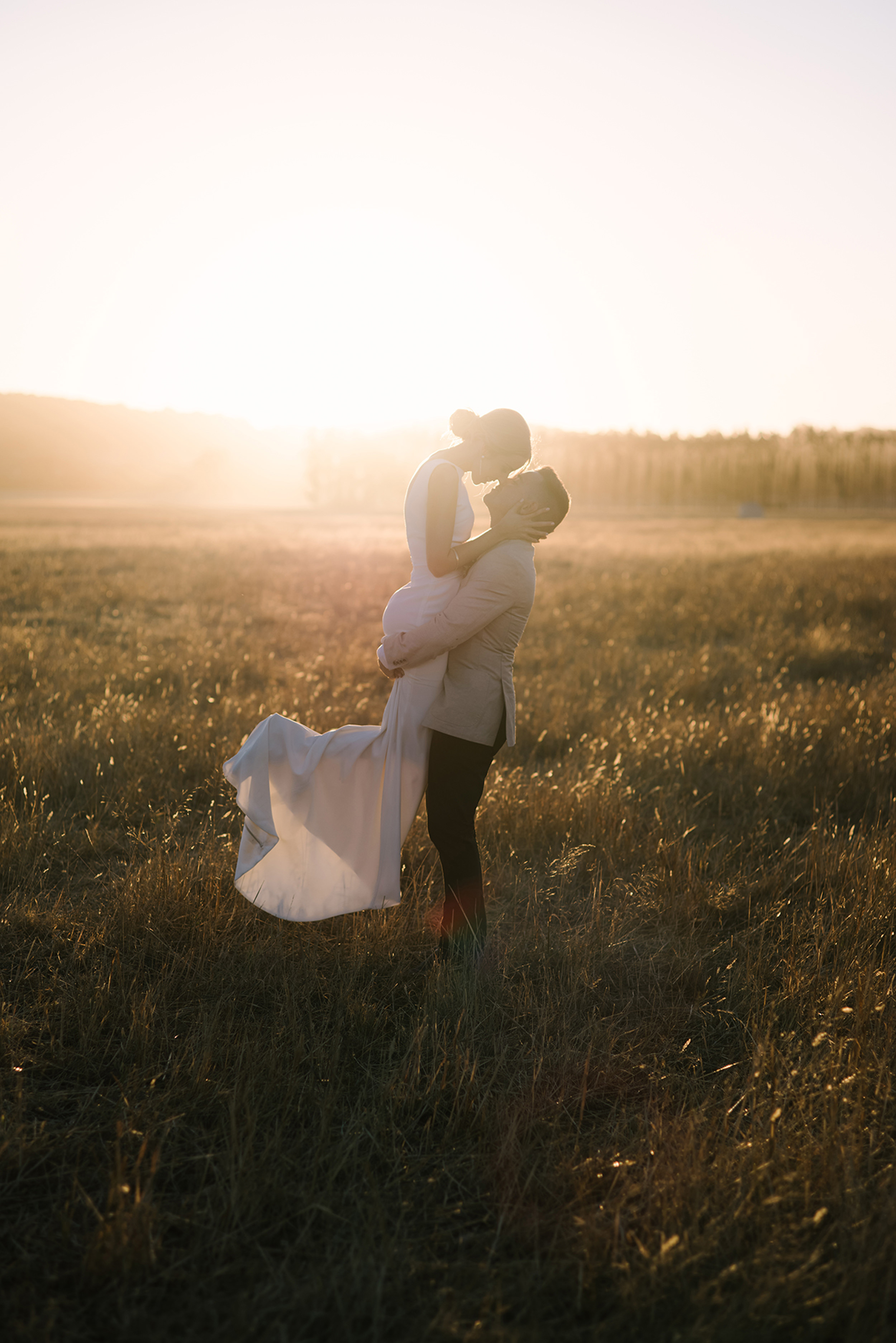 I_Got_You_Babe_Co._Megan_Andrew_Country_Property_Wedding_Victoria0147.JPG