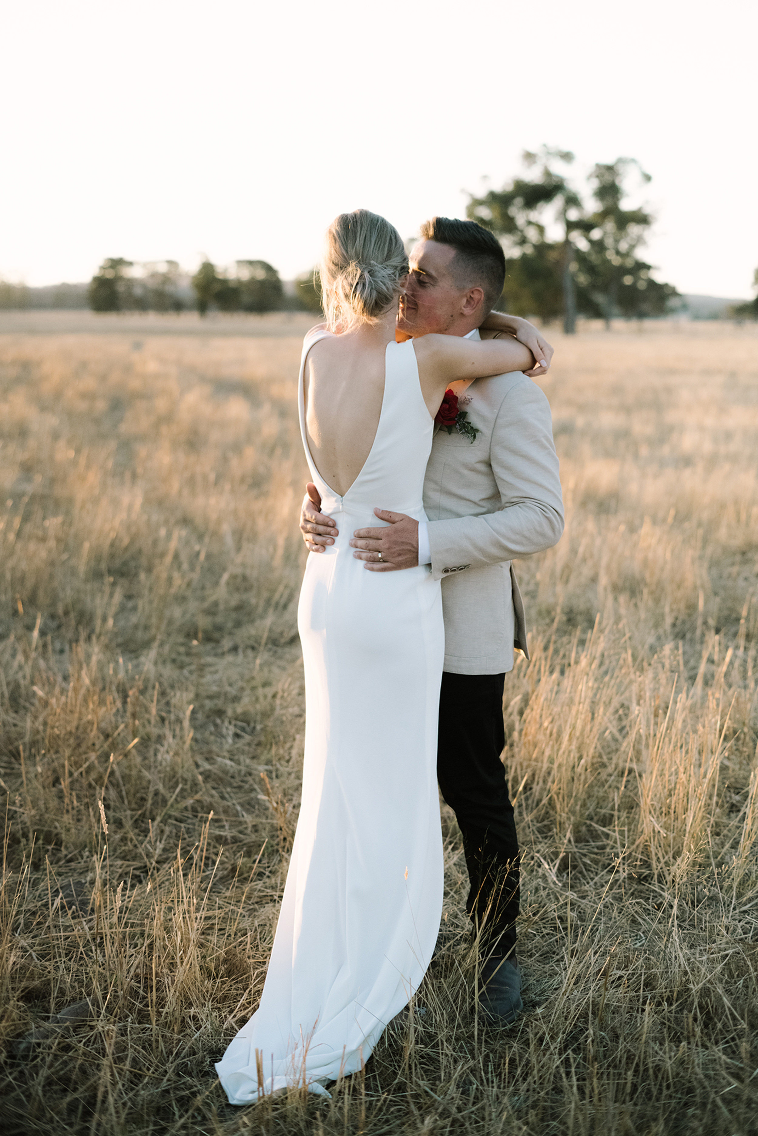I_Got_You_Babe_Co._Megan_Andrew_Country_Property_Wedding_Victoria0149.JPG
