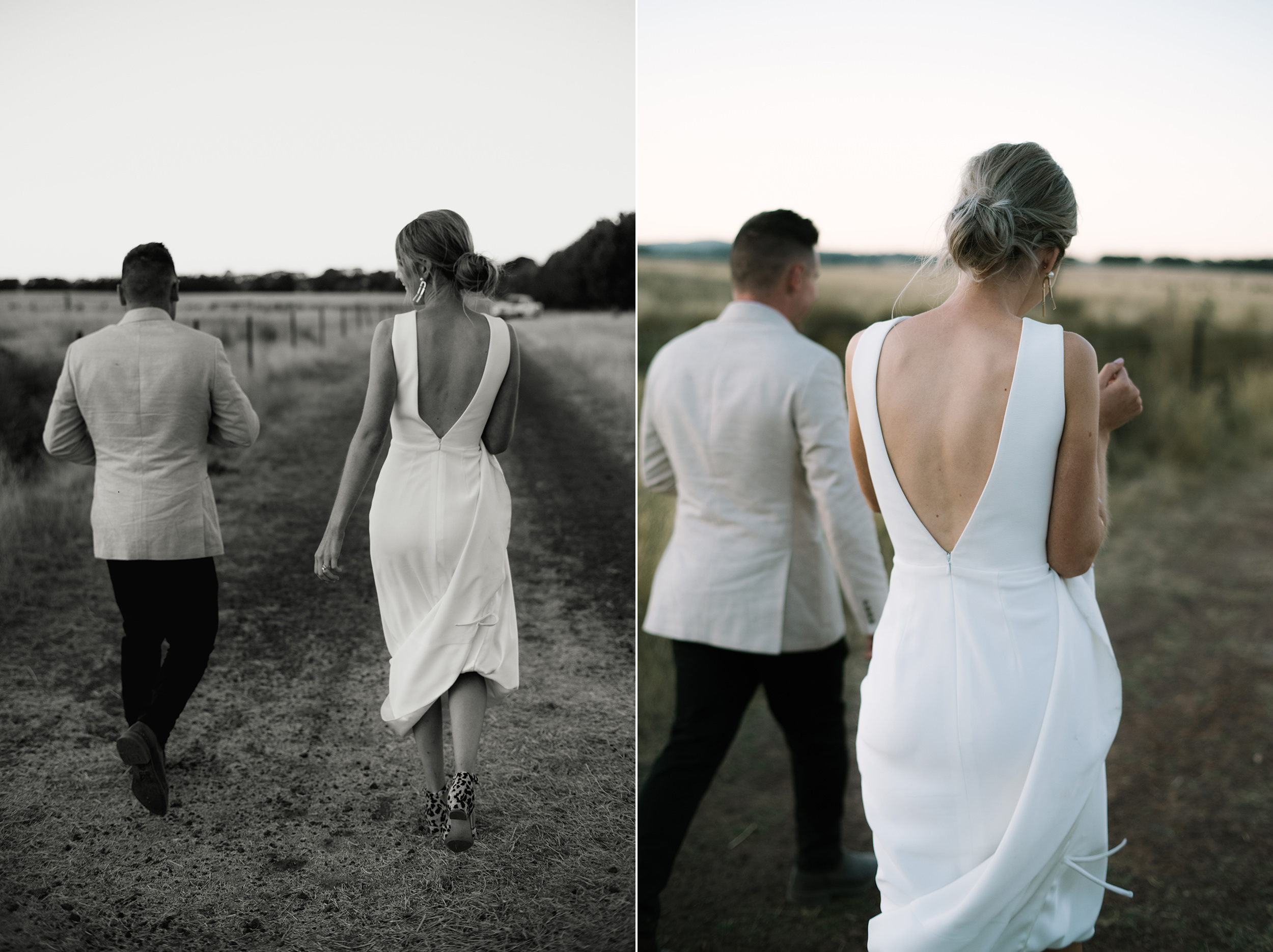I_Got_You_Babe_Co._Megan_Andrew_Country_Property_Wedding_Victoria0152.JPG