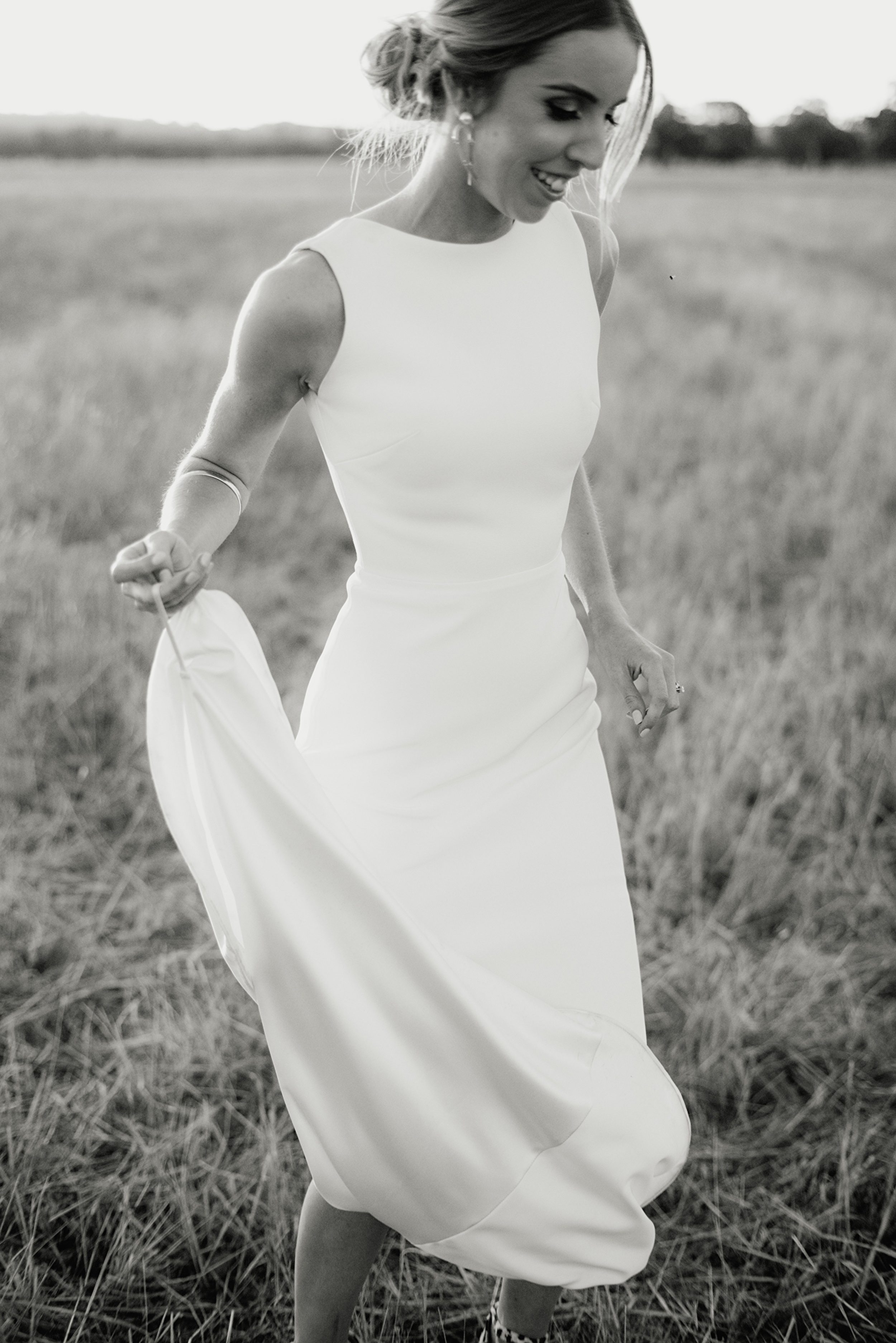 I_Got_You_Babe_Co._Megan_Andrew_Country_Property_Wedding_Victoria0151.JPG