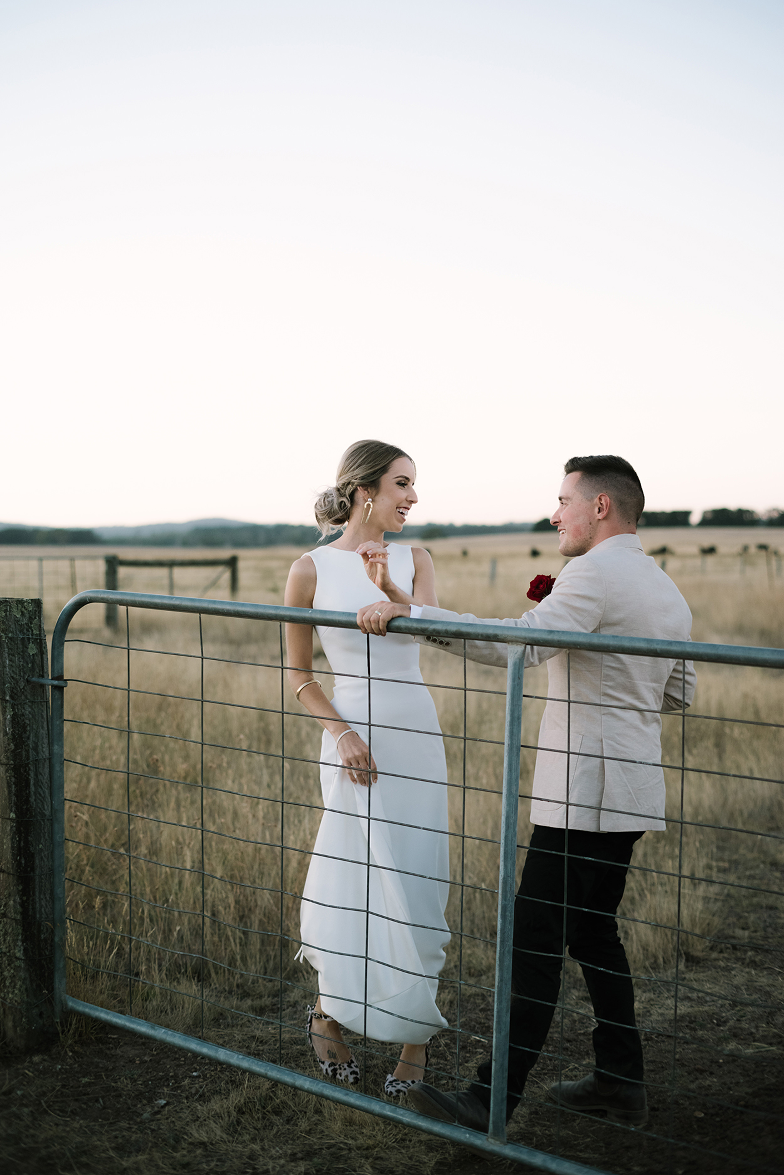 I_Got_You_Babe_Co._Megan_Andrew_Country_Property_Wedding_Victoria0155.JPG