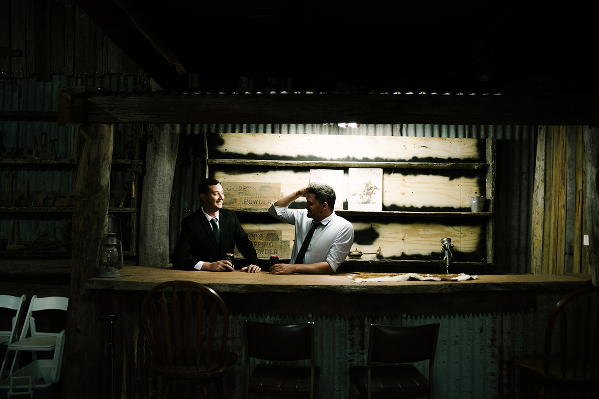I_Got_You_Babe_Co._Megan_Andrew_Country_Property_Wedding_Victoria0158.JPG