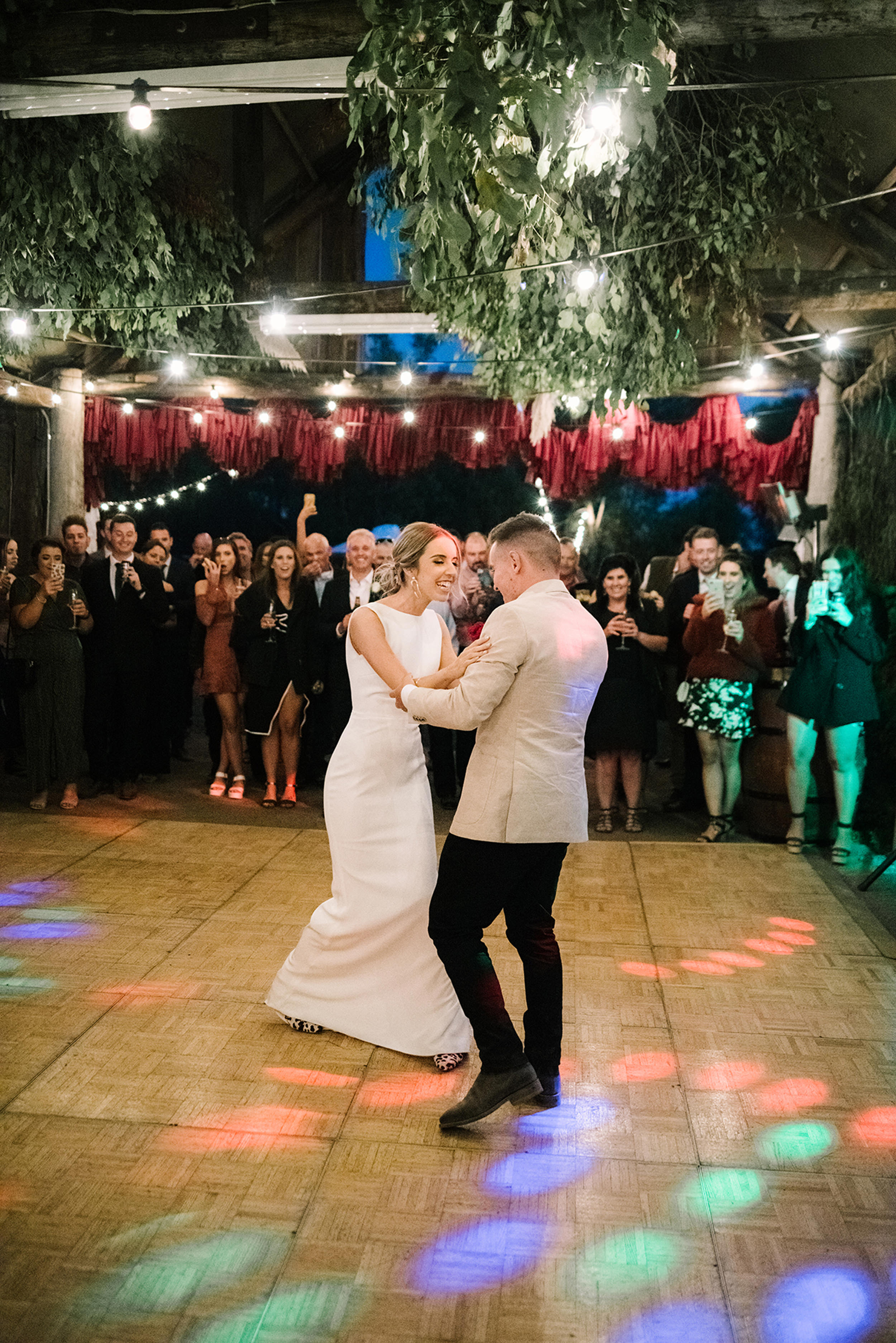 I_Got_You_Babe_Co._Megan_Andrew_Country_Property_Wedding_Victoria0161.JPG