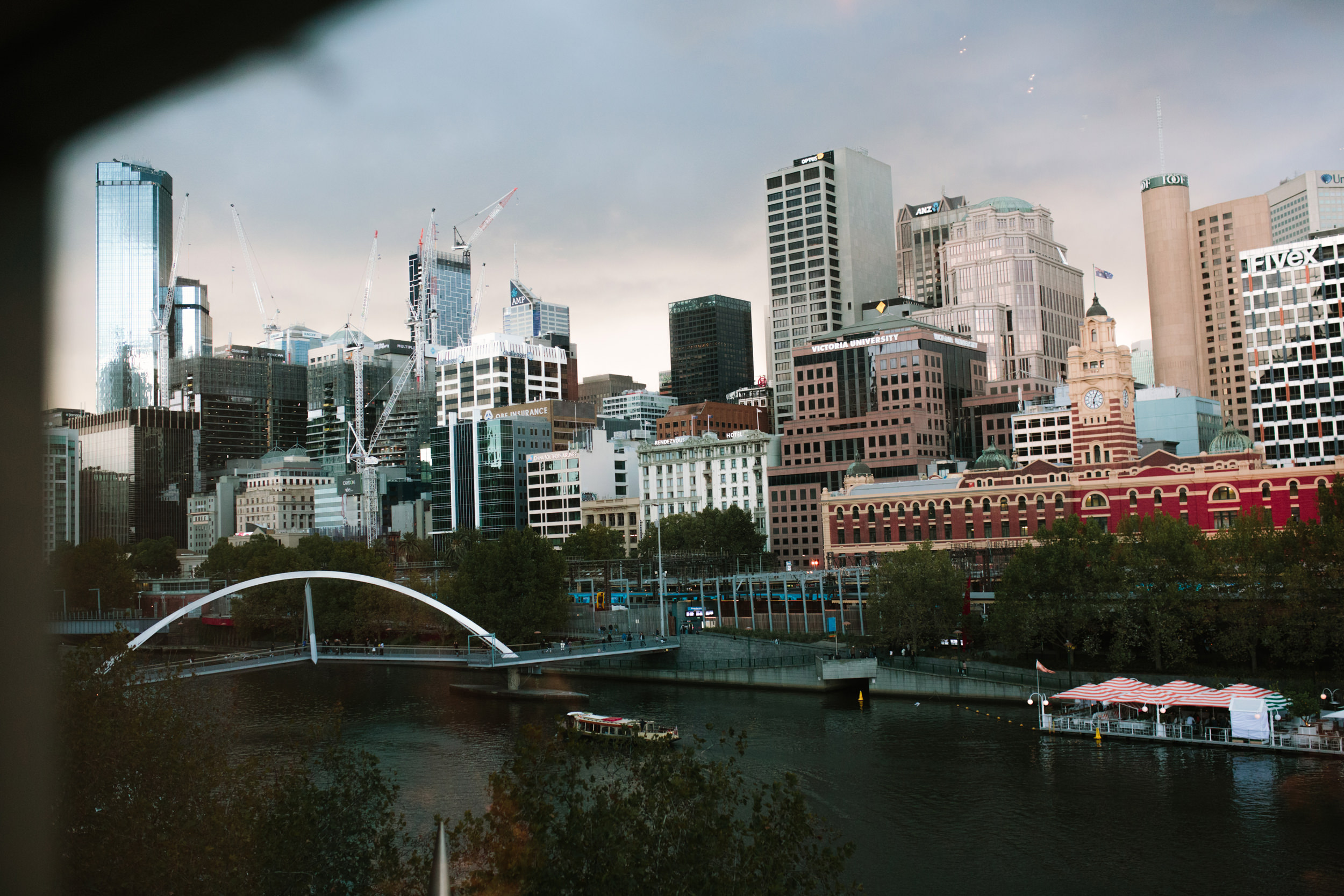 I-Got_You-Babe_&_Co._Emily_Cristian_Melbourne_Metropolis_0145Wedding.JPG