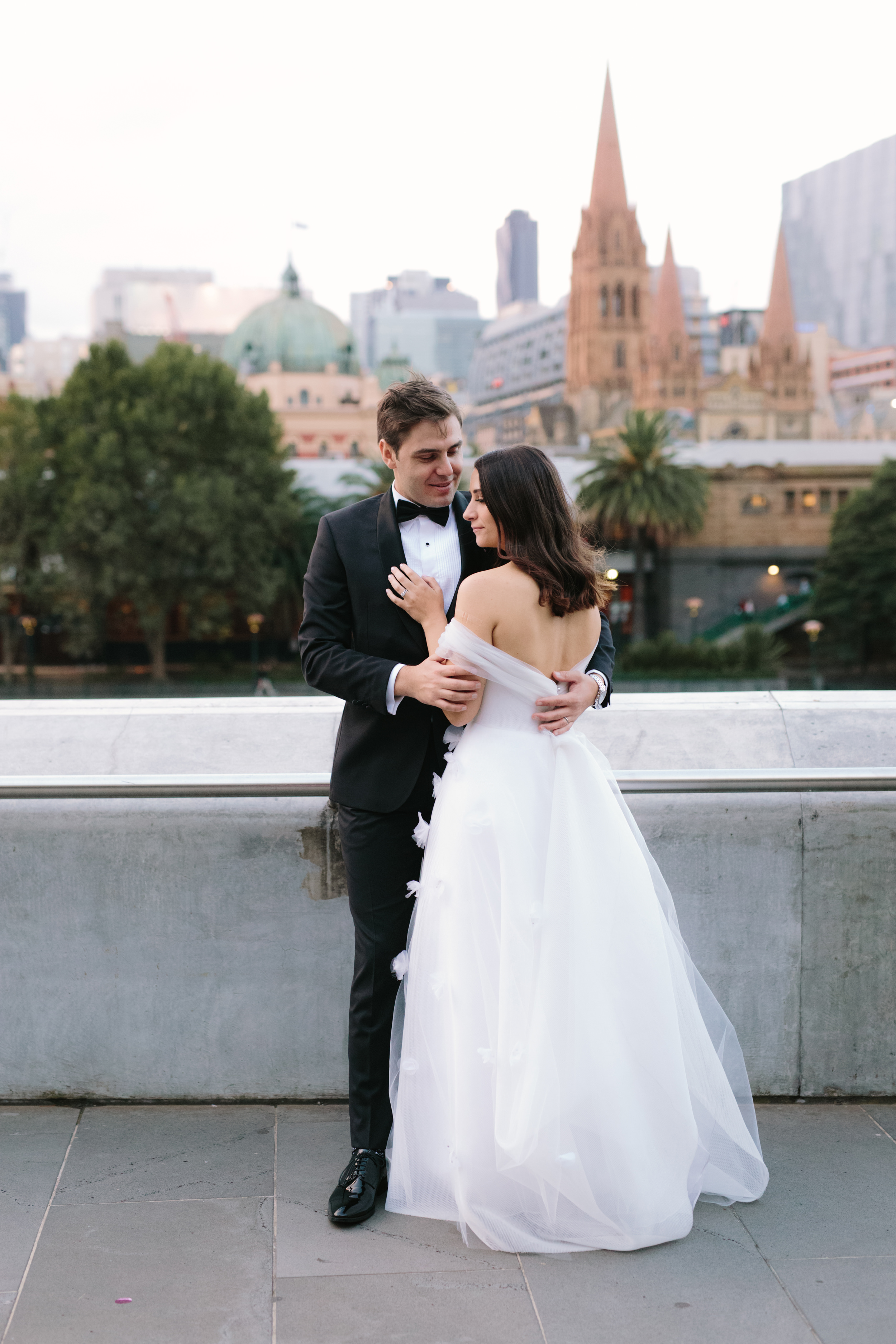 I-Got_You-Babe_&_Co._Emily_Cristian_Melbourne_Metropolis_0156Wedding.JPG