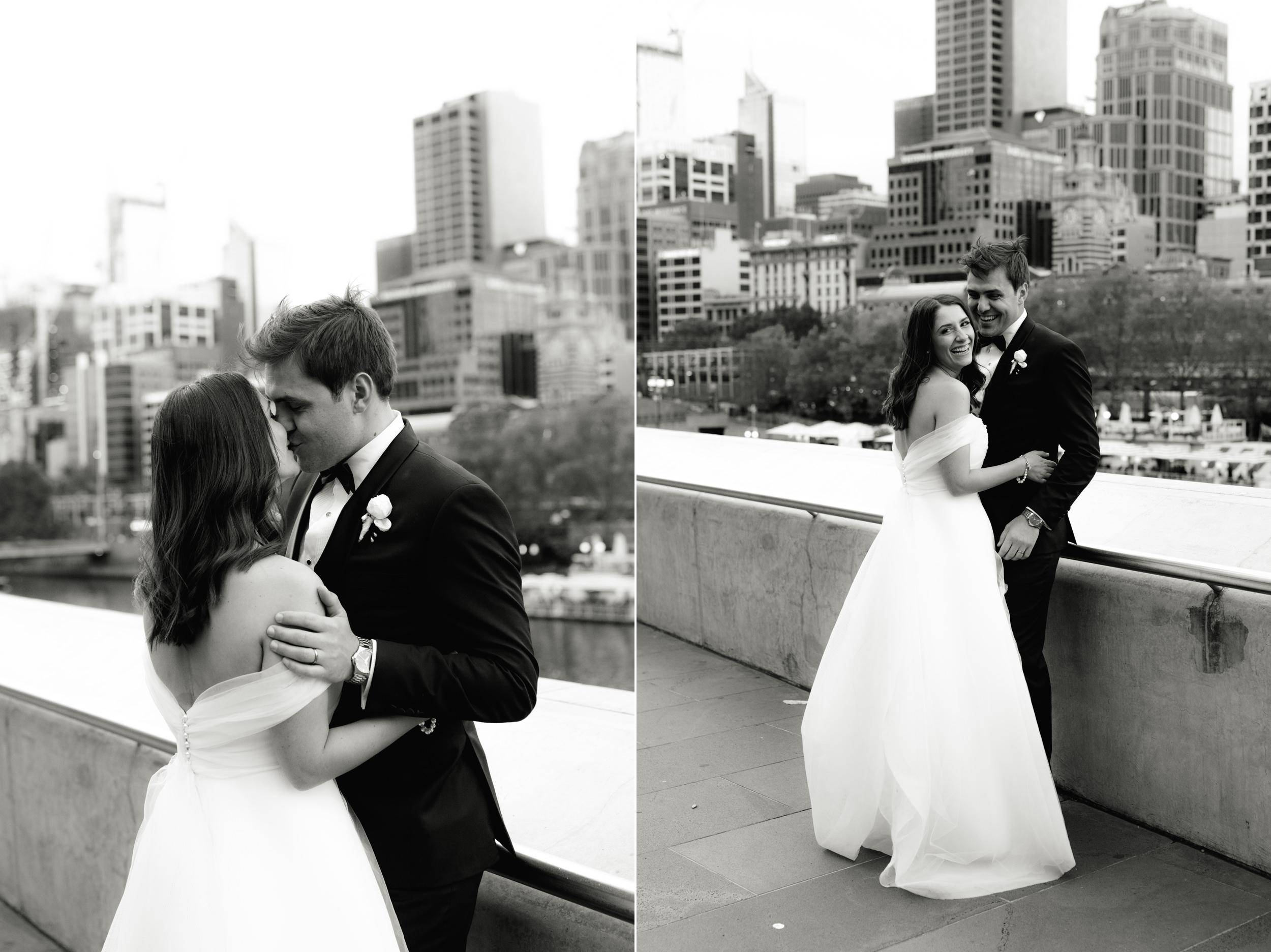 I-Got_You-Babe_&_Co._Emily_Cristian_Melbourne_Metropolis_0159Wedding.JPG