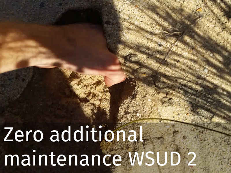 20150102 0044 Zero additional maintenance WSUD 2.jpg