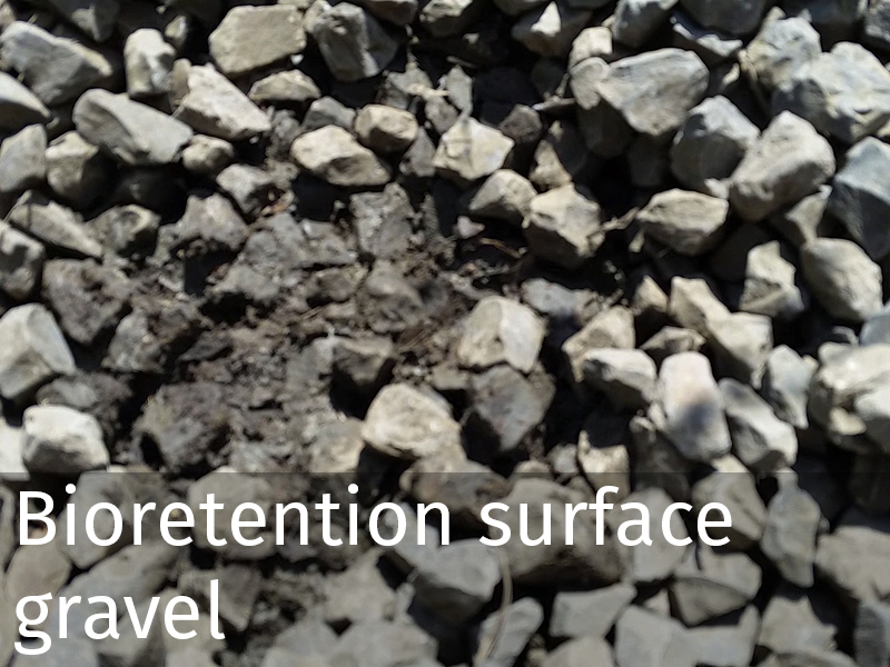 20150102 0047 Bioretention surface_gravel.jpg
