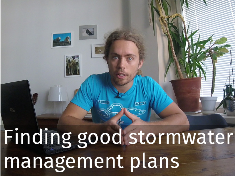 20150102 0069 Finding good stormwater management plans.jpg