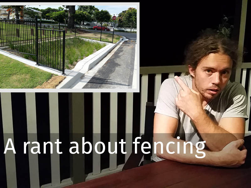 20150102 0104 A rant about fencing.jpg