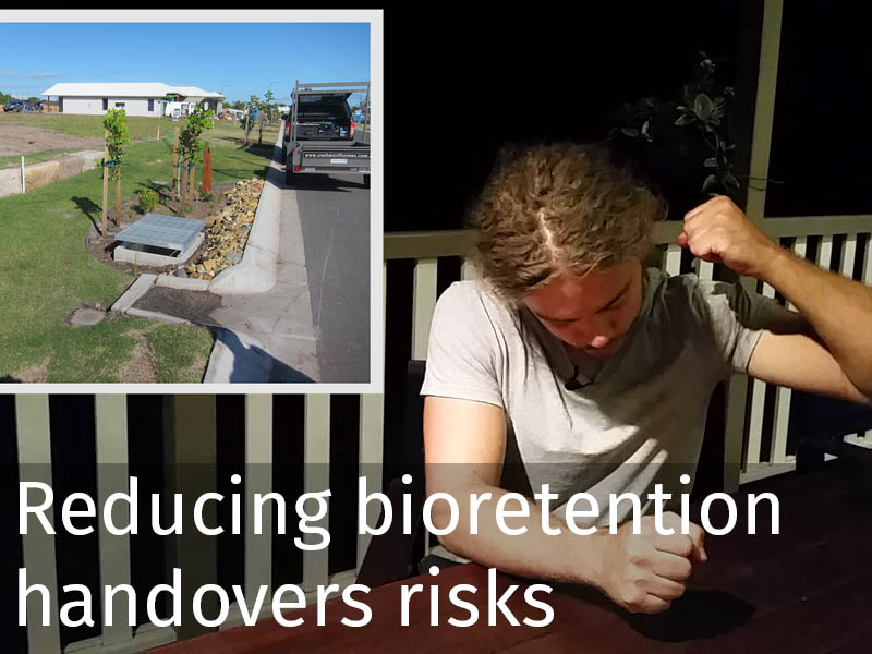 20150102 0113 Reducing bioretention handover risks with trees and grass.jpg