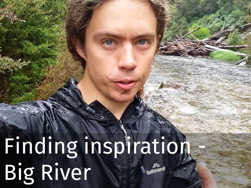 20150102 0117 Finding inspiration Big River.jpg