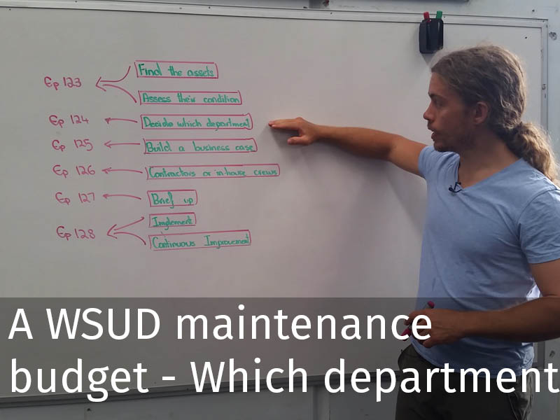 20150102 0124 Obtaining a WSUD maintenance budget - Which department.jpg