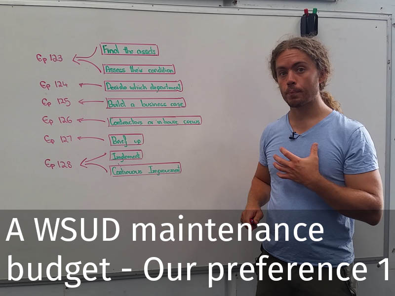 20150102 0129 Obtaining a WSUD maintenance budget - Our preference of department.jpg