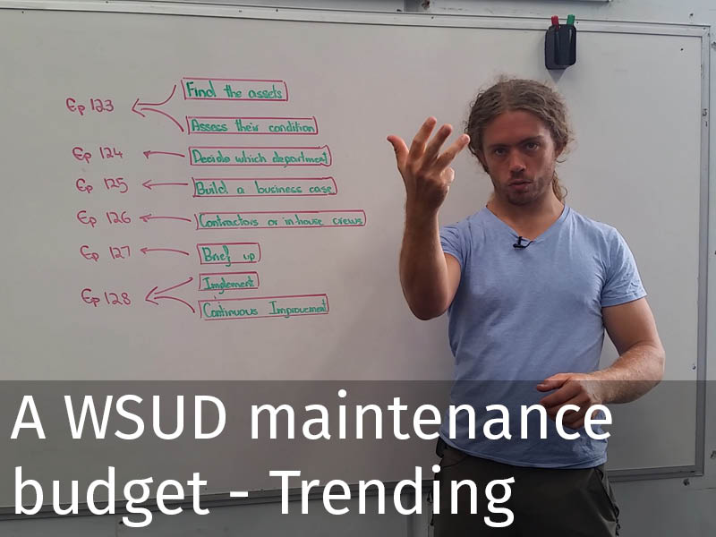 20150102 0131 Obtaining a WSUD maintenance budget - Trending in the right direction.jpg