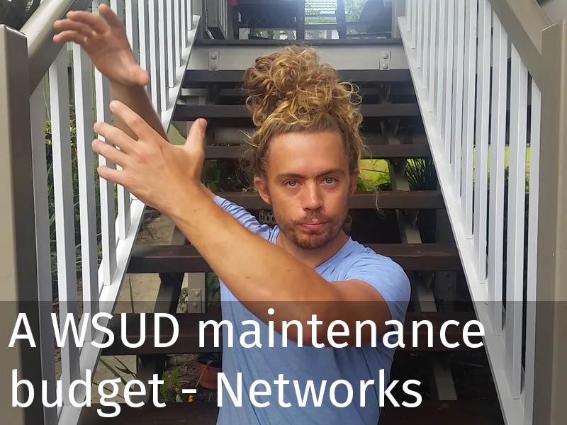 20150102 0132 Obtaining a WSUD maintenance budget - Networks.jpg