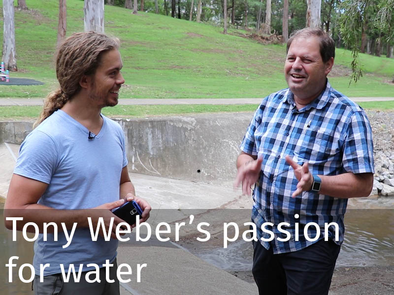 20150102 0146 Tony Weber's passion for water.jpg