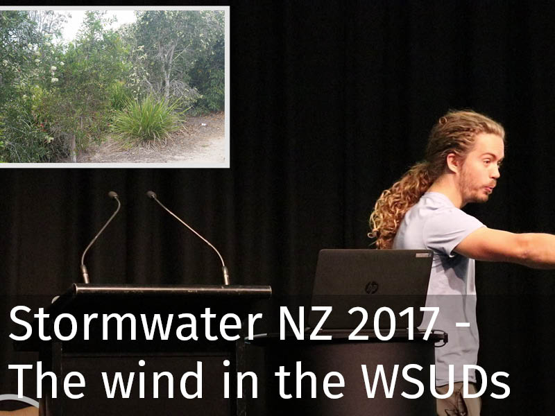 20150102 0153 Stormwater New Zealand 2017 - The wind in the WSUDs.jpg