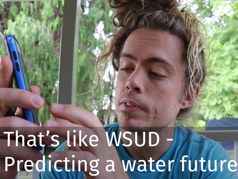 20150102 0163 That's like WSUD - Predicting a water sensitive future.jpg