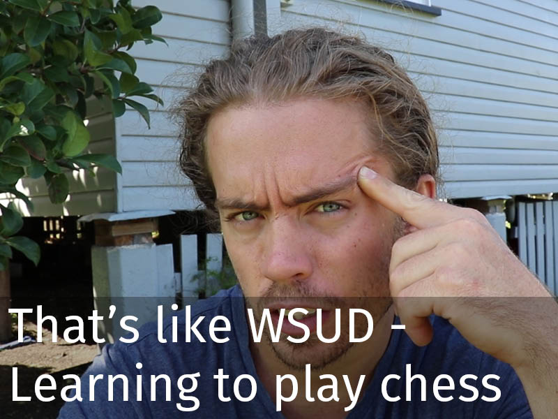 20150102 0165 That's like WSUD - Learning to play chess.jpg