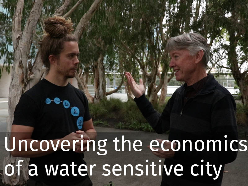20150102 0174 Uncovering the economics of a water sensitive city.jpg