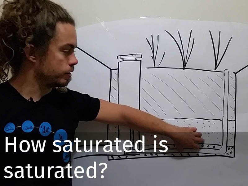 20150102 0199 How saturated is saturated.jpg