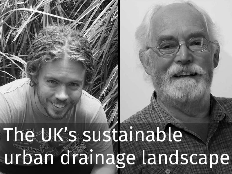 20150102 0201 The UK's sustainable urban drainage landscape.jpg