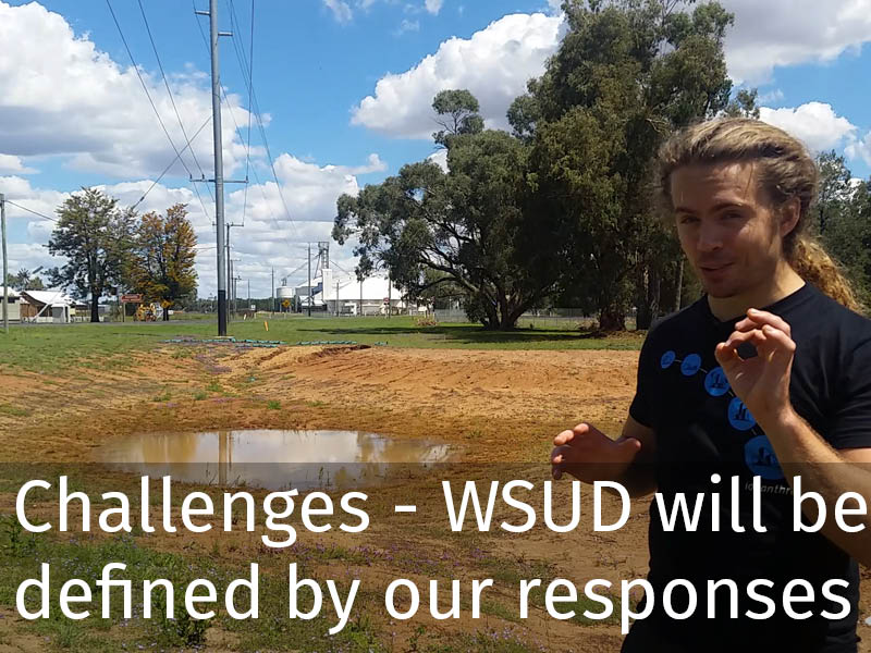 20150102 0203 Challenges - WSUD will be defined by our responses.jpg