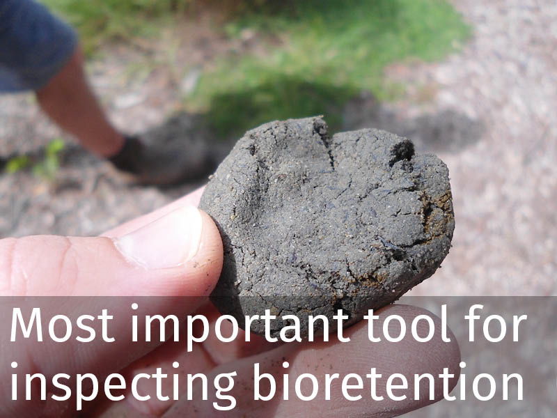20150102 0226 The most important tool for inspecting bioretention systems.jpg