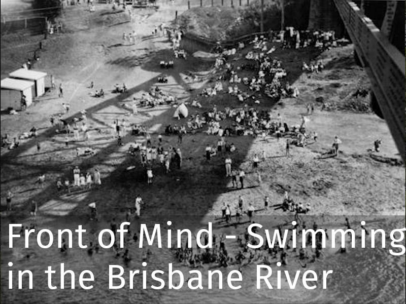 20150102 0234 Front of Mind with Amalie Wright - Stories of swimming in the Brisbane River.jpg