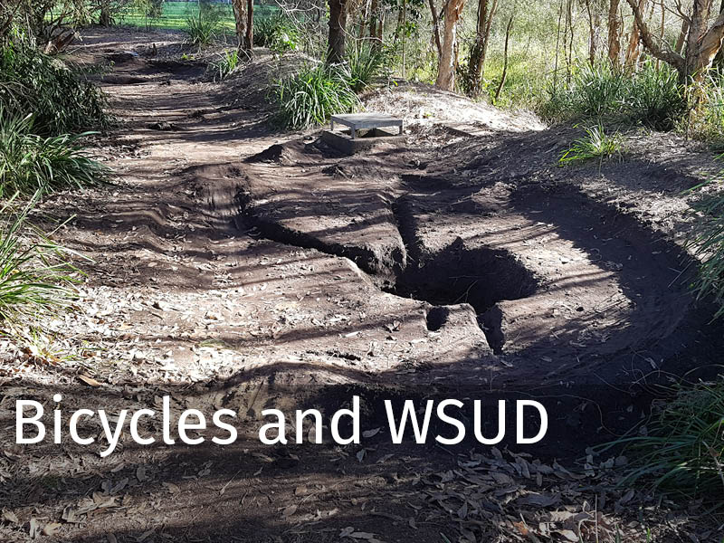 20150102 0253 Bicycles and WSUD.jpg