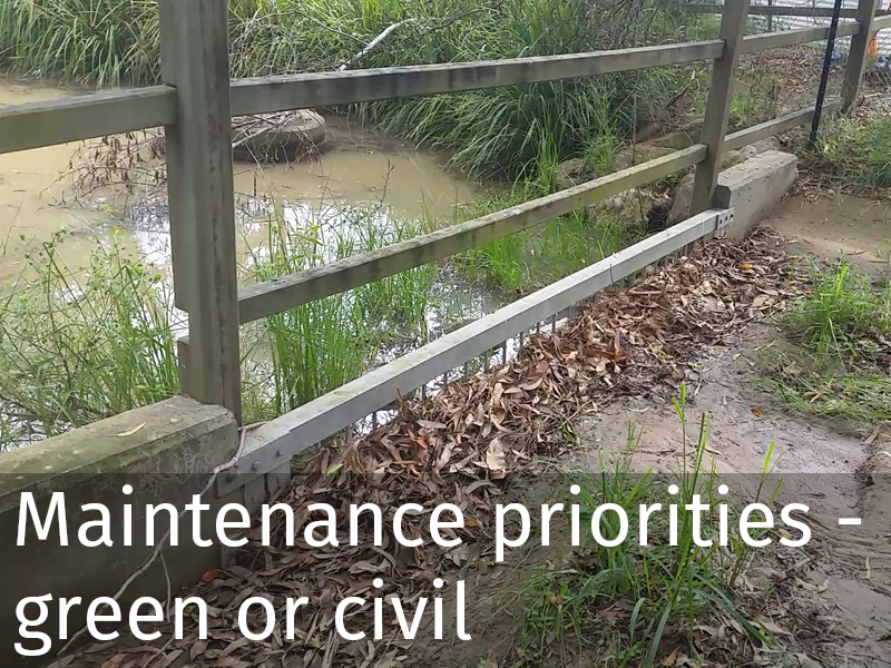 20150102 0020 Maintenance priorities - green or civil.jpg