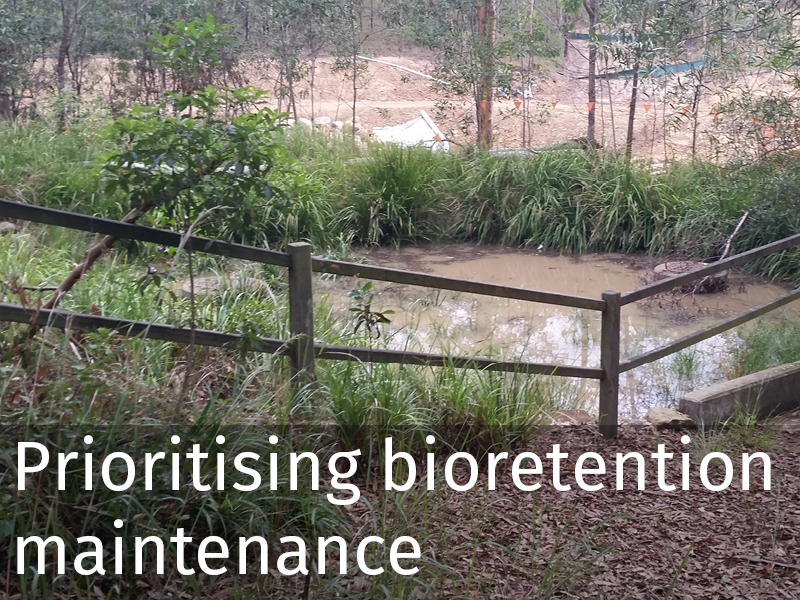 20150102 0019 Prioritising bioretention maintenance.jpg
