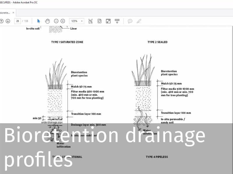 20150102 0008 Bioretention drainage profiles.jpg